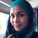 Mira Azhari