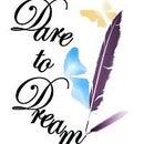 DARE DREAM