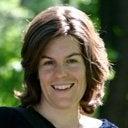 Jenn Sutherland
