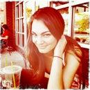 Samantha Francis