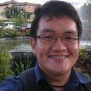 Allen Ramiro