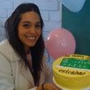 Marcela Silva
