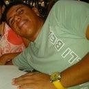 Adelio Almeida