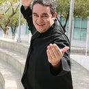Deivison Silveira