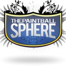 Paintball Sphere