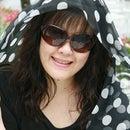 Janpen Thongyoo