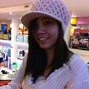 Michelle Unti