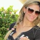Leandra Moura