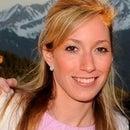 Lauren Alba