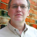 Mark Norton