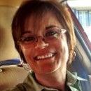 Susan Forsberg