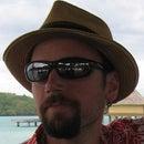 Jake Meier