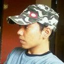 Arief Prabowo