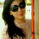 Giann Maryglyn Princesa