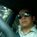 Sony Setiawan
