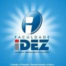 Faculdade Idez