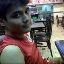 Shafique Yushad