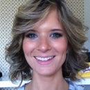 Sherrie Gelberg