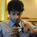 Vidhu Jay