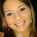 Vanessa Carneiro