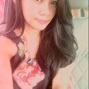 Veiby Theresia