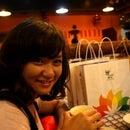 Nicolle Tan