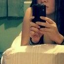 Lorena Santarem