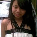 Dewi Aretha