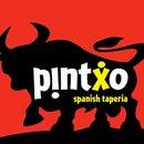 Pintxo Spanish Taperia