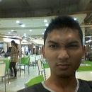 Arief Suhada