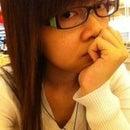Stefanie Hoong
