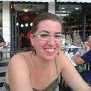 Desiree Blanco