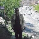 Abderrahmane Morchid