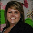 Courtney Welch