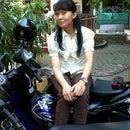 Eny Sudarsih