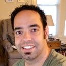 Paul Erekuff
