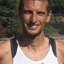 Pablo Villalobos