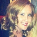 Heather Ecker