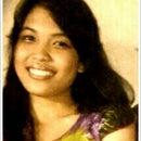 Mira Irawati