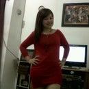 Diana Ong