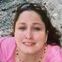 Monica Allen
