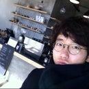 Ho Seok Lee