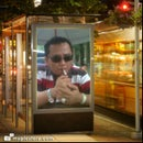 Farid Wajdi