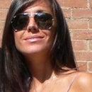 Alessia Berriola