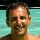 Paulo Gaviao