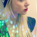 Amber Sachsy