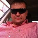 Andrey A