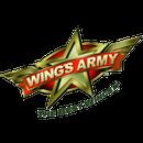 Wings Army Zacatecas