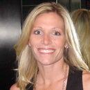 Stacy Okyne