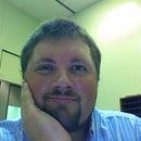 Jason Verhoosky